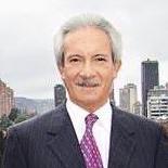 José Rubén Zamora Marroquín