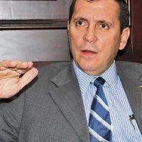 Luis Rolando Lara Grojec