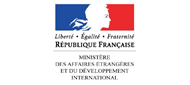 Embajada de francia