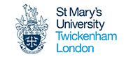 StMarys-University