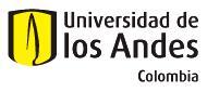 Universidad-Los-Andes