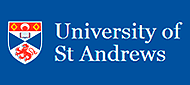 University-St-Andrews