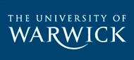 University-Warwick